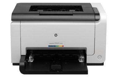 impressora hp laserjet pro p1102w wireless manual pdf